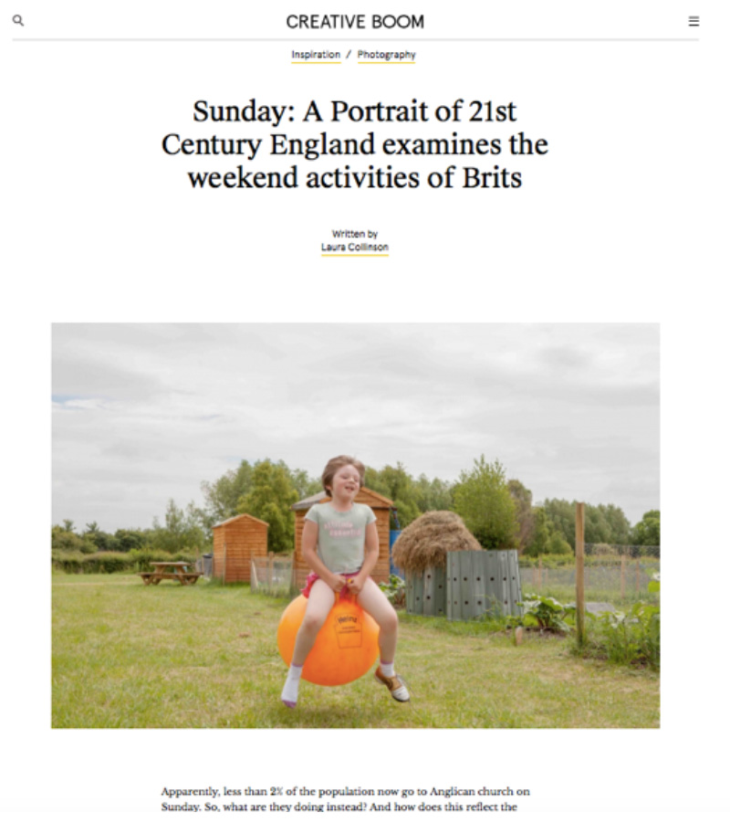 Matt-Writtle-Sunday-media-coverage_Creative-Boom