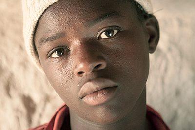 Children of Malawi - Matt Writtle Photographer
